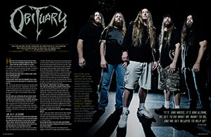 issue1_obituary