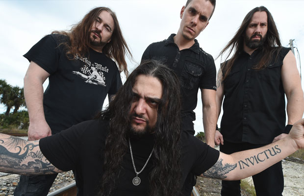 KATAKLYSM re-signs with NUCLEAR BLAST and releases new album trailer
